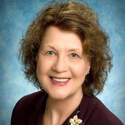 Janice Joneja, PhD, RD