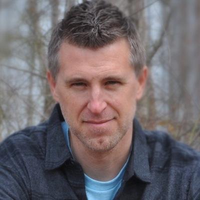 Brian Mowll