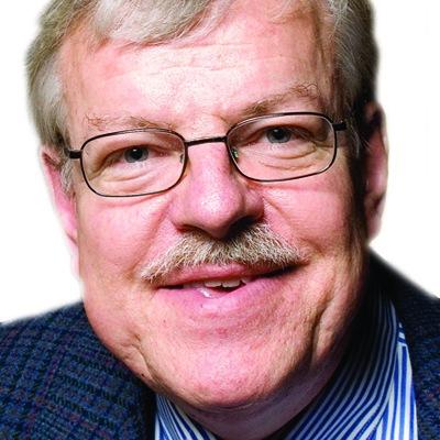 Olle Johansson, PhD