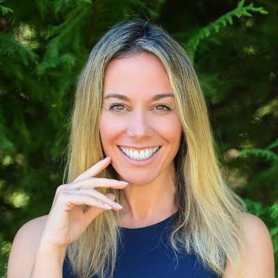 Melissa Petersen, DC, MS, BCHH