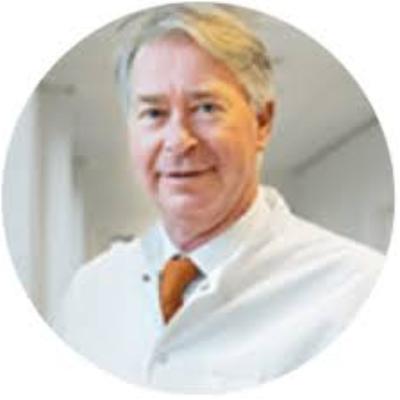 Jan Willem Cohen Tervaert