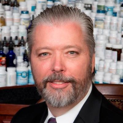 David A. Jernigan, DC
