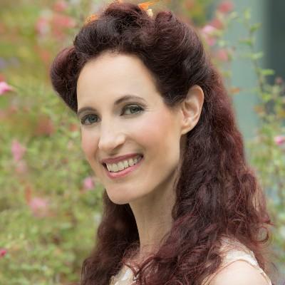 Lisa Sniderman