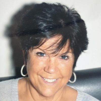 Barbara Koffske Reid, PhD, MA, MEd, LMFT