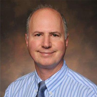 Leonard Weinstock, MD FACG