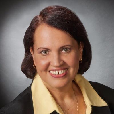 Blanche D. Grube, DDS