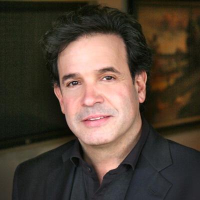 Rudolph E Tanzi, PhD