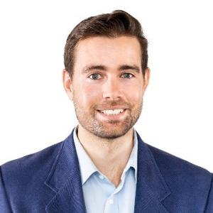 Austin Perlmutter, MD