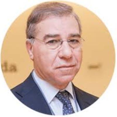 Carlos Diaz, MD