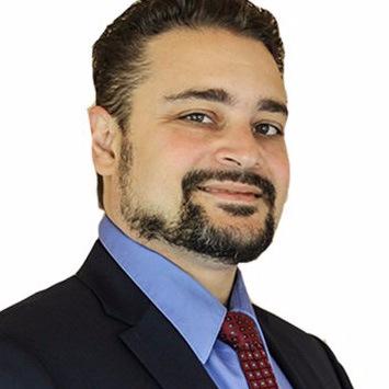 Yousef Elyaman, MD