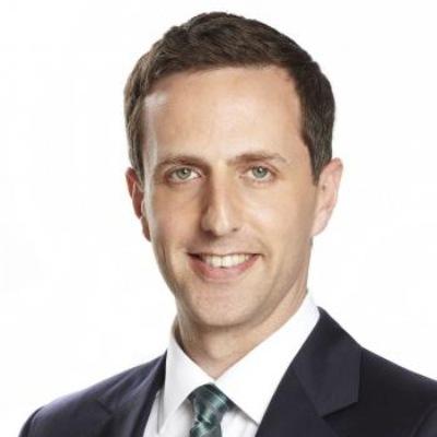 Jason Tafler