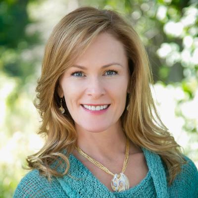 Amelia Scott Barrett, MD