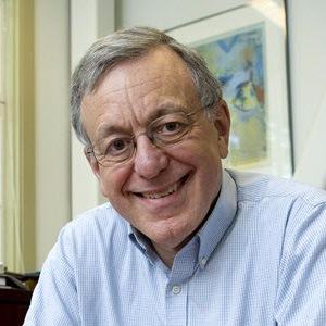 Ronald Krauss, MD
