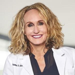 Suzanne Gazda, MD