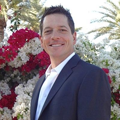 Dave Korsunsky