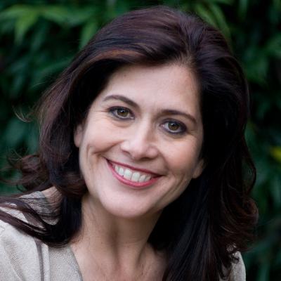 Michelle LaMasa-Schrader, PhD