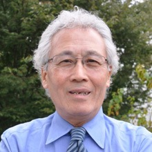 Sungchul Ji, PhD