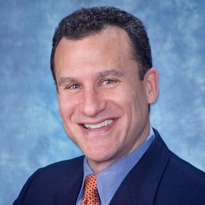 Lawrence Palevsky, MD, ABIHM