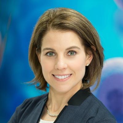 Kristin Comella, PhD
