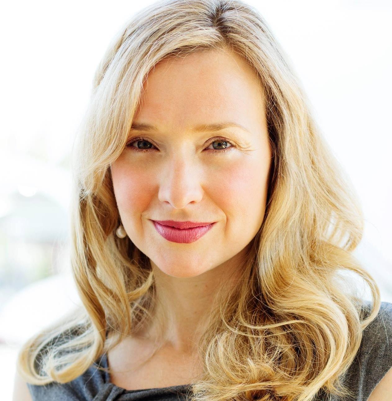 Lara Kozan