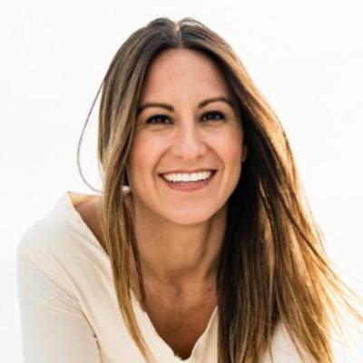 Jen Esquer, DPT