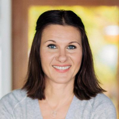 Magdalena Wszelacki