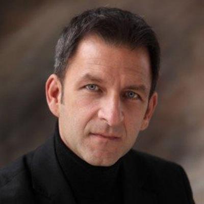 Robert J Melillo, DC, DABCN, PhD(c)
