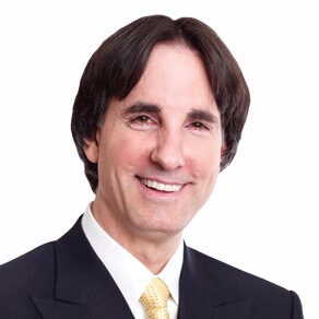John Demartini, DC