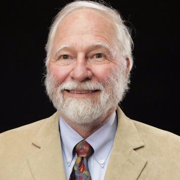 David Kennedy, DDS