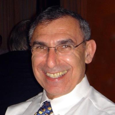 Yehuda Shoenfeld, MD, FRCP (HON)