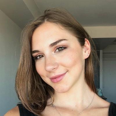 Mikhaila Peterson