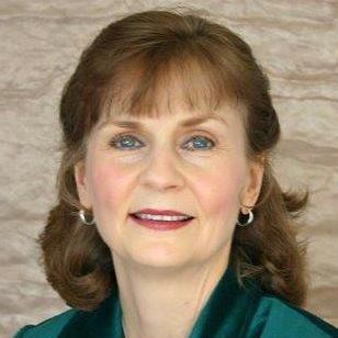 Ellen Tart-Jensen, PhD, DSc, CCII