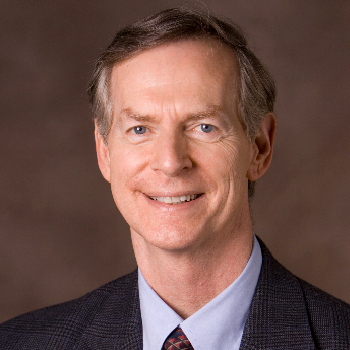 Russell Blaylock, MD