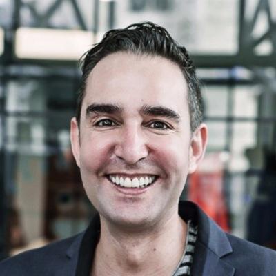 Miguel Toribio-Mateas, MSc, BSc (Hons), PhD (c)