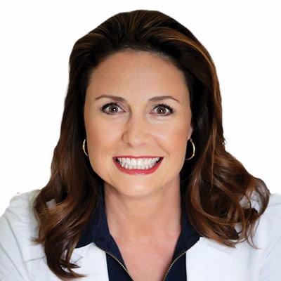 Suzy Cohen, RPh