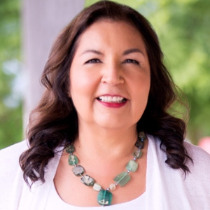 Anita Sanchez, PhD