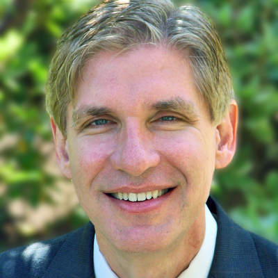 Todd Ovokaitys, MD